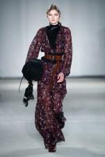 Dorothee Schumacher-Mercedes-Benz-Fashion-Week-Berlin-AW-17-69472