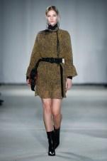 Dorothee Schumacher-Mercedes-Benz-Fashion-Week-Berlin-AW-17-69478