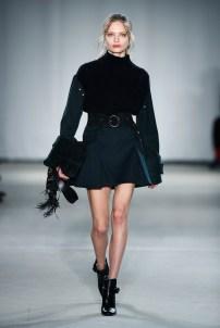Dorothee Schumacher-Mercedes-Benz-Fashion-Week-Berlin-AW-17-69482
