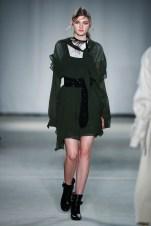 Dorothee Schumacher-Mercedes-Benz-Fashion-Week-Berlin-AW-17-69485