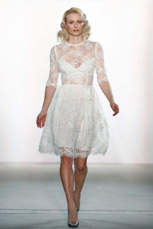 Ewa Herzog-Mercedes-Benz-Fashion-Week-Berlin-AW-17-70409
