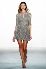 Ewa Herzog-Mercedes-Benz-Fashion-Week-Berlin-AW-17-70420