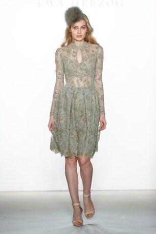Ewa Herzog-Mercedes-Benz-Fashion-Week-Berlin-AW-17-70423