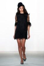 Ewa Herzog-Mercedes-Benz-Fashion-Week-Berlin-AW-17-70424
