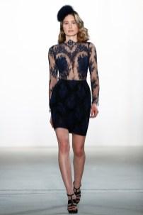 Ewa Herzog-Mercedes-Benz-Fashion-Week-Berlin-AW-17-70429