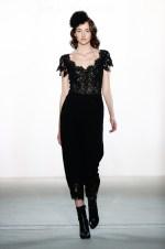 Ewa Herzog-Mercedes-Benz-Fashion-Week-Berlin-AW-17-70431