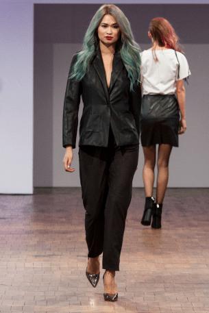 FashionBloggerCafe Fashion Show-Mercedes-Benz-Fashion-Week-Berlin-AW-17-8864