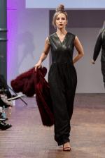 FashionBloggerCafe Fashion Show-Mercedes-Benz-Fashion-Week-Berlin-AW-17-8885
