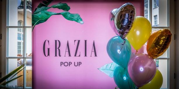 GRAZIA POP UP Breakfast 2017-1139