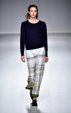 Greenshowroom-Mercedes-Benz-Fashion-Week-Berlin-AW-17-70640