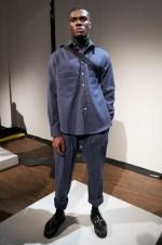 HAUS OF YOSHI-Mercedes-Benz-Fashion-Week-Berlin-AW-17-69679