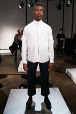 HAUS OF YOSHI-Mercedes-Benz-Fashion-Week-Berlin-AW-17-69686