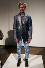 HAUS OF YOSHI-Mercedes-Benz-Fashion-Week-Berlin-AW-17-69688