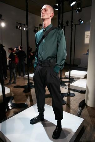 HAUS OF YOSHI-Mercedes-Benz-Fashion-Week-Berlin-AW-17-69689
