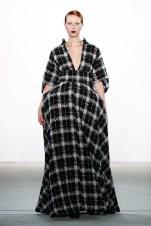 Ivr Isabel Vollrath-Mercedes-Benz-Fashion-Week-Berlin-AW-17-70824