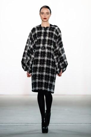 Ivr Isabel Vollrath-Mercedes-Benz-Fashion-Week-Berlin-AW-17-70827