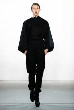 Ivr Isabel Vollrath-Mercedes-Benz-Fashion-Week-Berlin-AW-17-70829