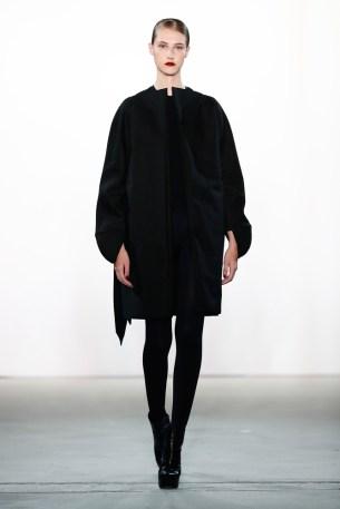 Ivr Isabel Vollrath-Mercedes-Benz-Fashion-Week-Berlin-AW-17-70832