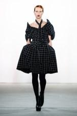 Ivr Isabel Vollrath-Mercedes-Benz-Fashion-Week-Berlin-AW-17-70836