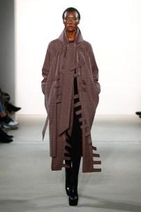 Ivr Isabel Vollrath-Mercedes-Benz-Fashion-Week-Berlin-AW-17-70840