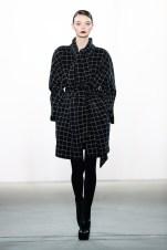 Ivr Isabel Vollrath-Mercedes-Benz-Fashion-Week-Berlin-AW-17-70844