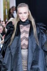 Lana Müller-Mercedes-Benz-Fashion-Week-Berlin-AW-17-0153