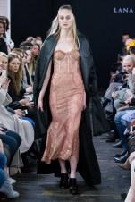 Lana Müller-Mercedes-Benz-Fashion-Week-Berlin-AW-17-0217