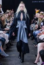 Lana Müller-Mercedes-Benz-Fashion-Week-Berlin-AW-17-0244