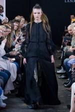 Lana Müller-Mercedes-Benz-Fashion-Week-Berlin-AW-17-0323