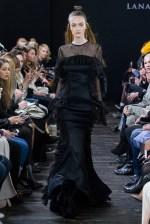 Lana Müller-Mercedes-Benz-Fashion-Week-Berlin-AW-17-0365