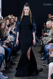Lana Müller-Mercedes-Benz-Fashion-Week-Berlin-AW-17-0374