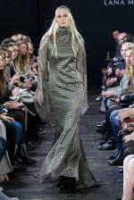 Lana Müller-Mercedes-Benz-Fashion-Week-Berlin-AW-17-0412