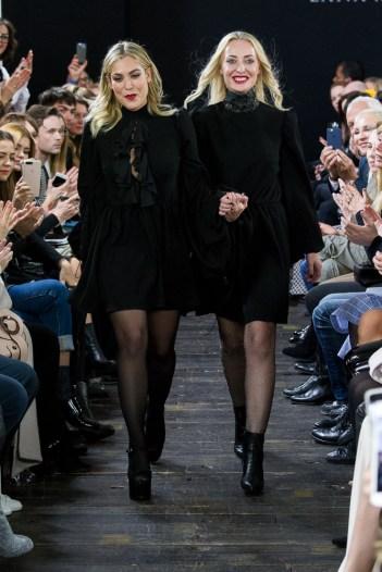 Lana Müller-Mercedes-Benz-Fashion-Week-Berlin-AW-17-0596