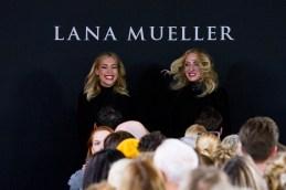 Lana Müller-Mercedes-Benz-Fashion-Week-Berlin-AW-17-0631