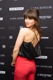 Lana Müller-Mercedes-Benz-Fashion-Week-Berlin-AW-17-9906