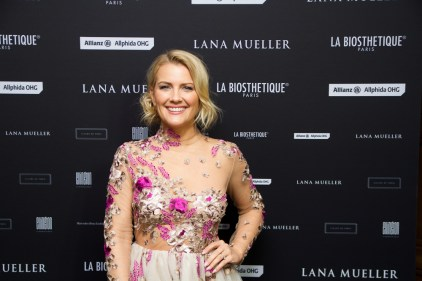 Lana Müller-Mercedes-Benz-Fashion-Week-Berlin-AW-17-9935