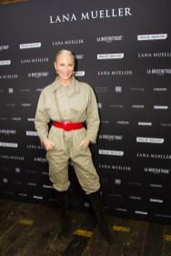 Lana Müller-Mercedes-Benz-Fashion-Week-Berlin-AW-17-9944