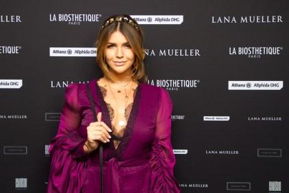 Lana Müller-Mercedes-Benz-Fashion-Week-Berlin-AW-17-9951