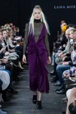 Lana Müller-Mercedes-Benz-Fashion-Week-Berlin-AW-17-9976