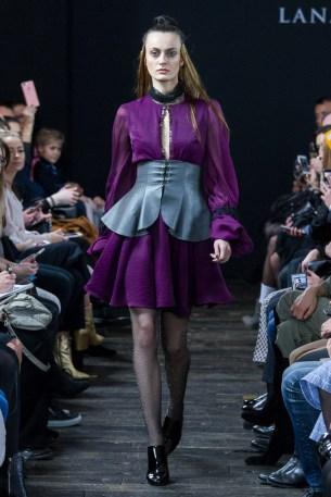 Lana Müller-Mercedes-Benz-Fashion-Week-Berlin-AW-17-9997