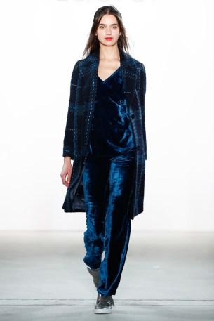 LaurŠèl-Mercedes-Benz-Fashion-Week-Berlin-AW-17-70278