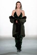 LaurŠèl-Mercedes-Benz-Fashion-Week-Berlin-AW-17-70282