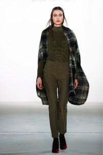 LaurŠèl-Mercedes-Benz-Fashion-Week-Berlin-AW-17-70284