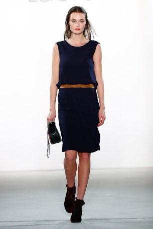 LaurŠèl-Mercedes-Benz-Fashion-Week-Berlin-AW-17-70304