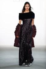LaurŠèl-Mercedes-Benz-Fashion-Week-Berlin-AW-17-70306