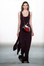 LaurŠèl-Mercedes-Benz-Fashion-Week-Berlin-AW-17-70307