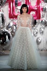 Lena Hoschek-Mercedes-Benz-Fashion-Week-Berlin-AW-17-69530