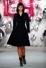 Lena Hoschek-Mercedes-Benz-Fashion-Week-Berlin-AW-17-69534