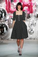 Lena Hoschek-Mercedes-Benz-Fashion-Week-Berlin-AW-17-69538