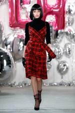 Lena Hoschek-Mercedes-Benz-Fashion-Week-Berlin-AW-17-69546